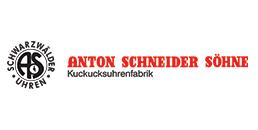 Anton Schneider