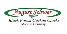 August Schwer